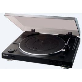 Sony Giradiscos PSLX300USB