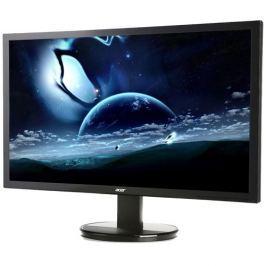 Acer Monitor K242HLbd