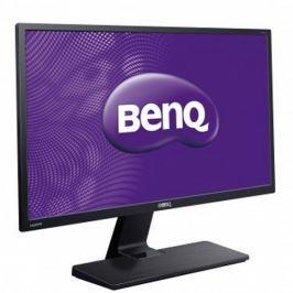 BenQ Monitor GW2270H