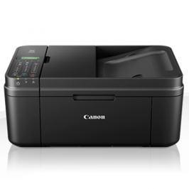 Canon Impresora Pixma MX495