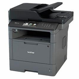 Brother Impresora MFC-L5750DW