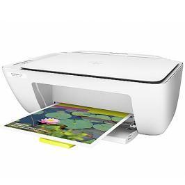 HP Impresora Deskjet 2132 All-in-One