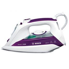 Bosch Plancha TDA5028020