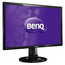 BenQ Monitor GL2460