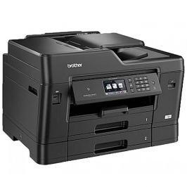 Brother Impresora MFCJ6530DW