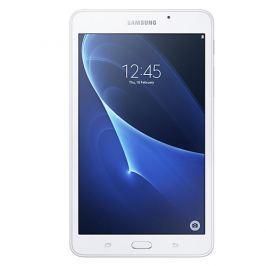 Samsung Tablet Galaxy Tab A (2016)