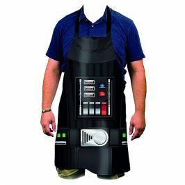 Star Wars Delantal Darth Vader