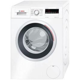 Bosch Lavadora WAN28260ES