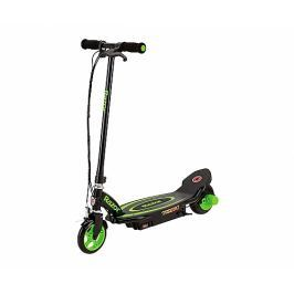 Razor Scooter Power Core E90 Verde