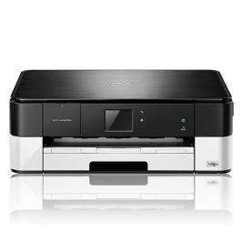 Brother Impresora DCP-J4120DW