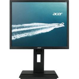 Acer Monitor B196L