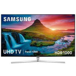 Samsung Led 4K UE65MU8005