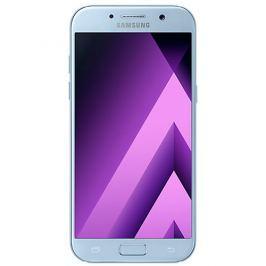 Samsung Smartphone Galaxy A5 (2017) Azul