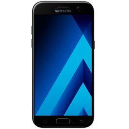 Samsung Smartphone Galaxy A5 (2017) Negro