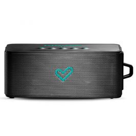 Energy Sistem Altavoz Music Box Aquatic