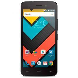 Energy Smartphone Neo 2 Negro