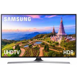 Samsung Led 4K UE65MU6105KXXC