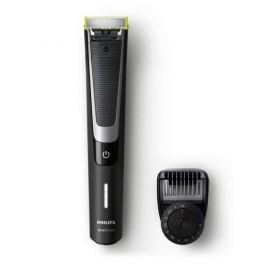 Philips Afeitadora OneBlade PRO QP651020
