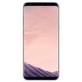 Samsung Smartphone Galaxy S8 Violet