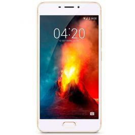 Meizu Smartphone M5 Note Dorado