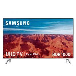 Samsung Led 4K UE75MU7005TXXC