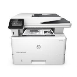 HP Impresora LaserJet Pro M426dw