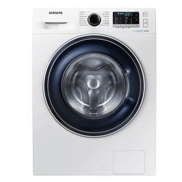Samsung Lavadora WW80J5555FW/EC