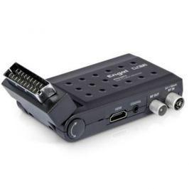 Engel Sintonizador Digital RT6130T2