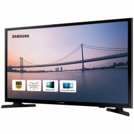 Oportunidad Samsung Led UE32J5000