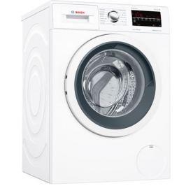 Bosch Lavadora WAT28491ES