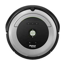 IRobot Robot Aspirador Roomba 680