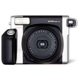Fujifilm Cámara Analógica Instantánea Instax Wide 300