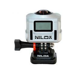 Nilox Cámara EVO 360