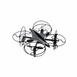 Drone Nanodrone Evolution