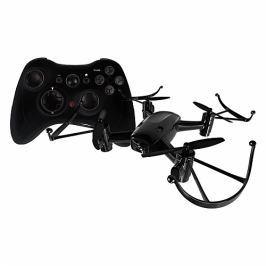 Drone Nanodrone vCam HD 3