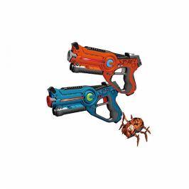 Pistola Lasertronic Game v3