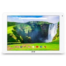 Spc Tablet GLow 10.1 Blanca 9765108B