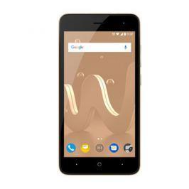 Wiko Smartphone Jerry2 Dorado
