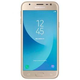 Samsung Smartphone Galaxy J3 (2017) Dorado