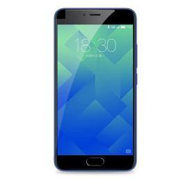 Meizu Smartphone M5C Azul