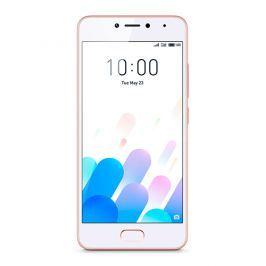 Meizu Smartphone M5C Rosa