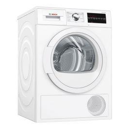 Bosch Secadora WTG86262ES
