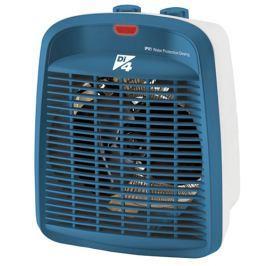 Daga Calefactor Calore Azul