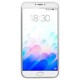 Oportunidad Meizu Smartphone M3 Note 32GB Plata