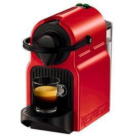 Krups Cafetera Nespresso Inissia XN1005