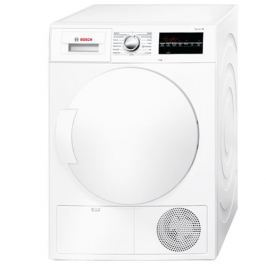 Bosch Secadora WTG84260EE