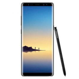 Samsung Smartphone Galaxy Note 8 Negro