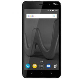 Wiko Smartphone Lenny 4 Plus Negro