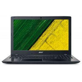 Acer Aspire Portátil E5-523-91 QH
