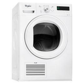 Whirlpool Secadora HDLX80410